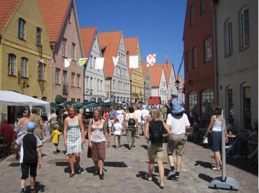 grandalsmotet karta Krönika: Urbanisering på landet?   Yimby Göteborg grandalsmotet karta