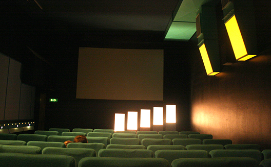 biograf i Nykøbing f www fisse